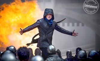 Robin Hood: Má blížící se film šanci na úspěch? | Fandíme filmu