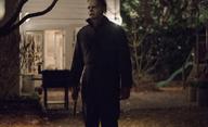 Halloween: Nový trailer volí pseudodokumentární styl | Fandíme filmu