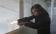 Peppermint: Krvavá msta Jennifer Garner v další porci ukázek   Fandíme filmu