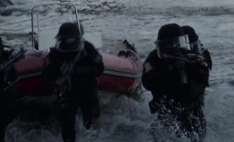 22 July: Breivikův útok v podání Paula Greengrasse v traileru | Fandíme filmu
