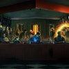 Avengers 4: Setkání kterých postav můžeme očekávat   Fandíme filmu