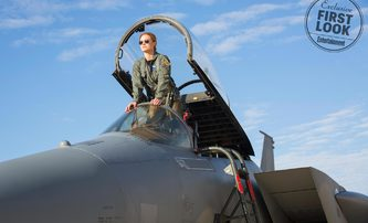 Captain Marvel je budoucnost studia, další ženské filmy na cestě | Fandíme filmu