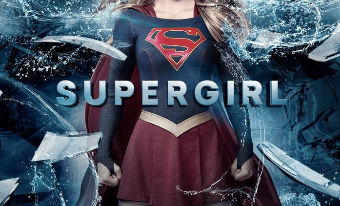 Supergirl představila vůbec prvního transgender superhrdinu | Fandíme seriálům