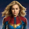 Captain Marvel: První trailer dorazil | Fandíme filmu