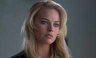 Ruin: Konec 2. světové války pro Margot Robbie značí čas pomsty | Fandíme filmu