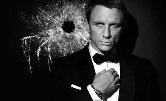 Bond 25: Kdo má největší šanci ujmout se režie? | Fandíme filmu
