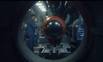 Kursk: Ponorkové drama inspirované  tragédií v Barentsově moři | Fandíme filmu