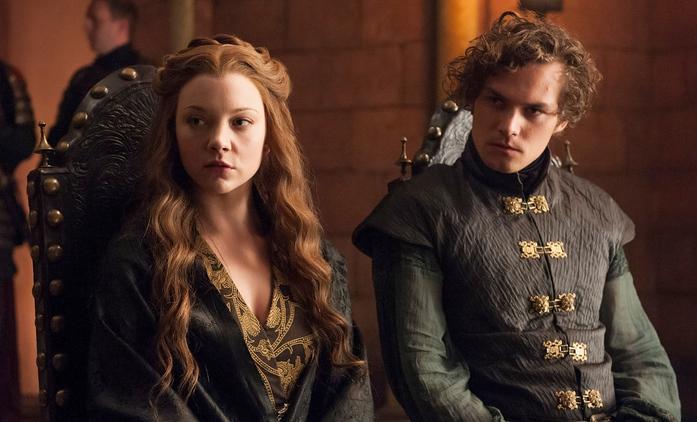 Hra o trůny: Finn Jones (Ser Loras) předpovídá konec 8. série | Fandíme seriálům