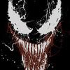 Venom 2: Michelle Williams se vrací, chce ve filmu víc She-Venom | Fandíme filmu