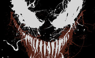 Venom: Sada vydařených plakátů s parazitickým zabijákem | Fandíme filmu