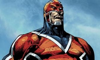 Captain Britain:  Natočí Guy Ritchie další marvelovku? | Fandíme filmu