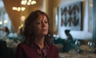 Viper Club: Susan Sarandon zachraňuje uneseného syna   Fandíme filmu
