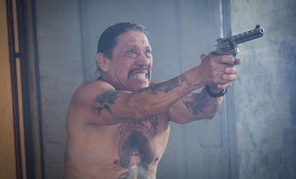 Maximum Impact: Nová akce od režiséra Romeo musí zemřít | Fandíme filmu