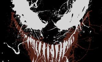 Venom: Sada vydařených plakátů s parazitickým zabijákem   Fandíme filmu