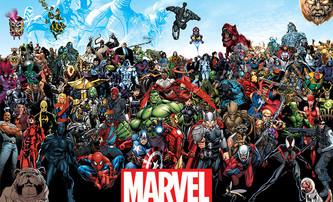 TOP 5 minisérií, které Marvel chystá pro Disney+   Fandíme filmu