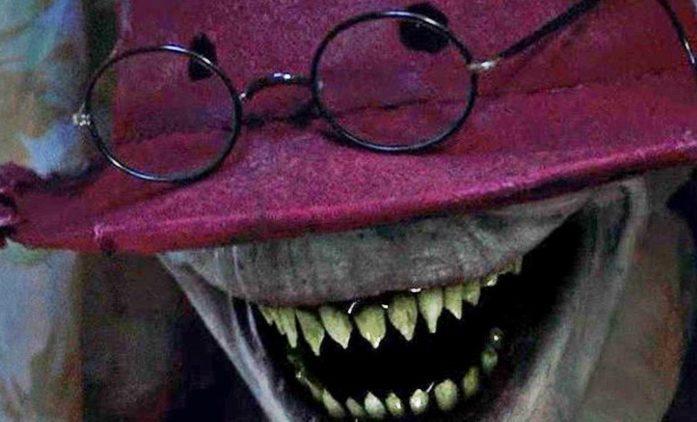 Crooked Man: Další film ze světa Conjuringu bude zcela jiný   Fandíme filmu