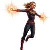 Avengers 4: Co všechno už víme, aneb hromada spoilerů | Fandíme filmu