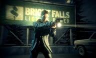 Alan Wake: Hororová videohra míří na televizní obrazovky   Fandíme filmu