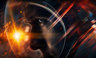 První člověk: Nový featurette se zaměřil na přistání na Měsíci | Fandíme filmu