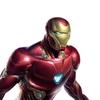 Avengers 4: Kdo všechno se účastní dotáček | Fandíme filmu