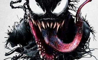 Venom: Vydání necenzurované verze není vyloučeno | Fandíme filmu