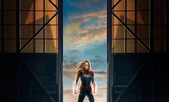 Captain Marvel: Šéf Marvelu vysvětlil, proč film neobsahuje milostnou zápletku | Fandíme filmu