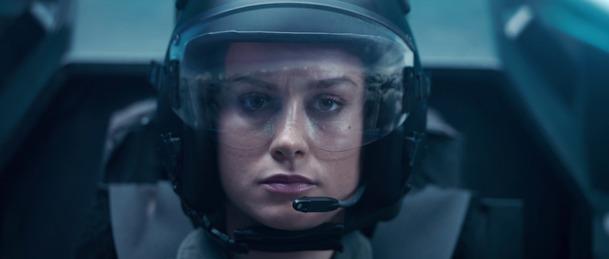 Captain Marvel: Podrobný rozbor traileru odhalil mnohé   Fandíme filmu