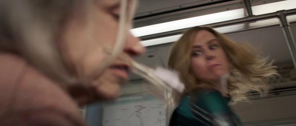 Captain Marvel: Podrobný rozbor traileru odhalil mnohé | Fandíme filmu