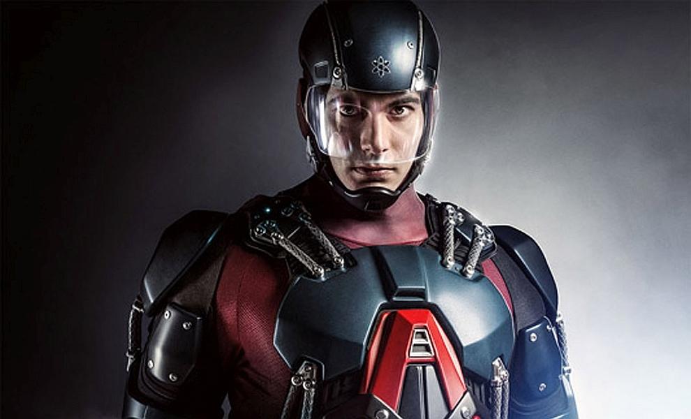 Justice League: Z filmu bylo vystřiženo cameo dalšího superhrdiny | Fandíme filmu