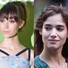 Birds of Prey: Casting dámské týmovky jde do finále | Fandíme filmu
