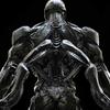 Justice League: Opět se proslýchá, že původní Snyderova verze nakonec vznikne | Fandíme filmu