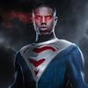 4 nejlepší představitelé Supermana a kdo nahradí Henryho Cavilla? | Fandíme filmu