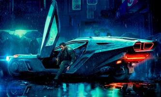 Blade Runner: Seriálové pokračování temné sci-fi na obzoru? | Fandíme filmu