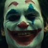 Joker přinese tragický příběh a současný politický komentář | Fandíme filmu