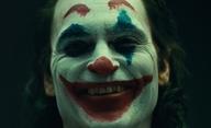 Joker: Oficiální fotka Zazie Beetz a nalíčený klaun v akci | Fandíme filmu