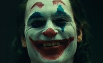Joker: První plakát dorazil, zítra první trailer | Fandíme filmu