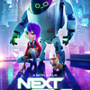 Recenze: Next Gen | Fandíme filmu