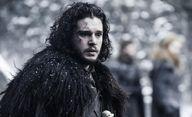 Kit Harington, alias Jon Snow, dostal roli u Marvelu | Fandíme filmu