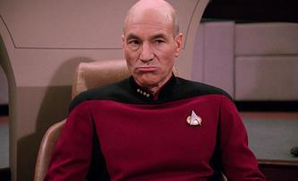 Star Trek: Série o Picardovi neponese název, jaký se předpokládalo | Fandíme seriálům