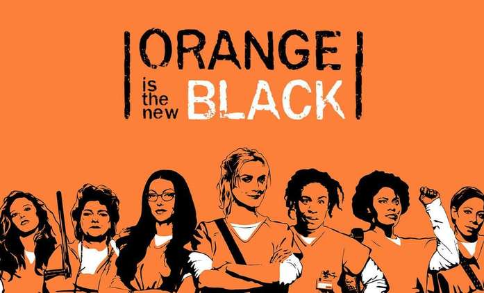 Recenze: Orange Is the New Black - Poslední řada je rozloučením, které si fandové zaslouží | Fandíme seriálům