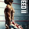 Creed 2: Nový plakát je tu. Chystá se trojka? | Fandíme filmu