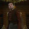 Fantastická zvířata 2: Finální trailer čaruje jak Doctor Strange | Fandíme filmu