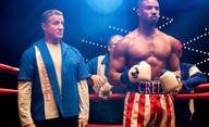 Creed 2: Nový trailer na očekávaný boxerský mač | Fandíme filmu