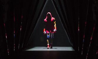 Creed 2: Nový film o filmu vychvaluje režiséra | Fandíme filmu