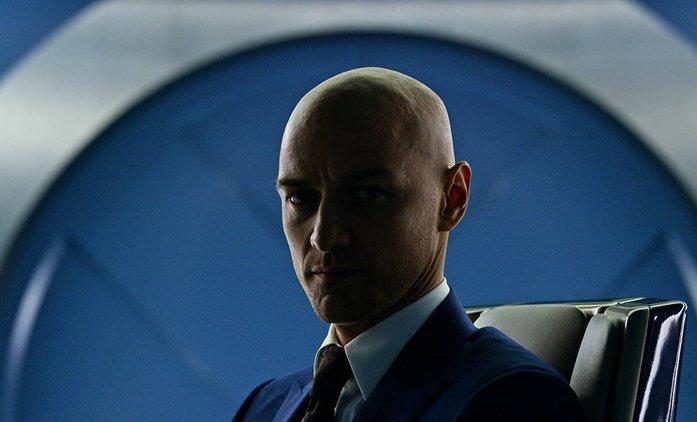 Představitel Profesora X si není jistý, zda X-Meni můžou u Marvelu fungovat | Fandíme filmu