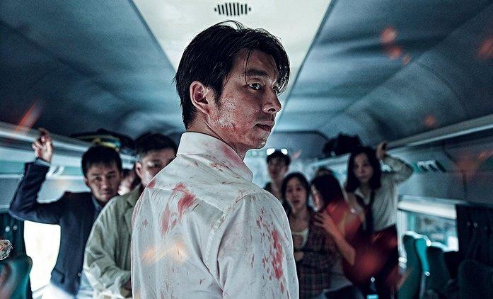 Peninsula: Pokračování korejské zombie pecky Vlaku do Pusanu dorazí letos | Fandíme filmu