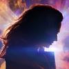 X-Men: Dark Phoenix: Plakát z brazilského Comic-Conu | Fandíme filmu