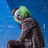 Joker obsadil Bruce Waynea a Alfreda | Fandíme filmu