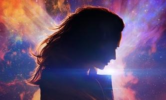X-Men: Dark Phoenix: Jean Grey v klasickém kostýmu na nové fotce | Fandíme filmu