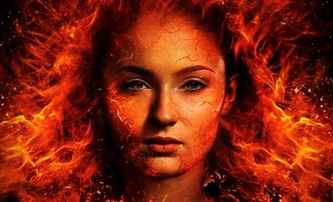 X-Men: Dark Phoenix - Proč podle producenta nefungoval film X-Men: Poslední vzdor | Fandíme filmu
